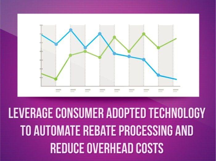 Demand Side Management   Energy Rebates   DSM Mobile RebatesDSM ...