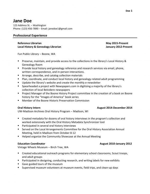 Resume : Software Qa Engineer Resume Graphic Resume Examples ...