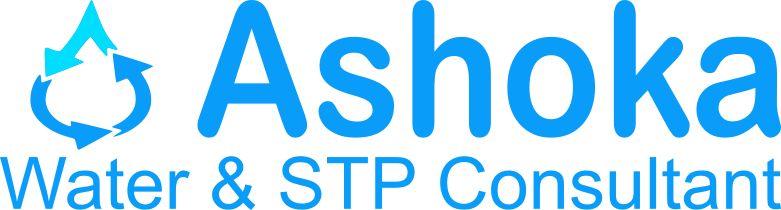STP Operation & Maintenance - Ashoka STP Consultant