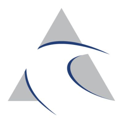 Sales Assistant Job at Capstone Financial, LLC in Greater Atlanta ...
