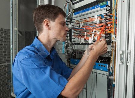 Broadband Network Images & Stock Pictures. Royalty Free Broadband ...