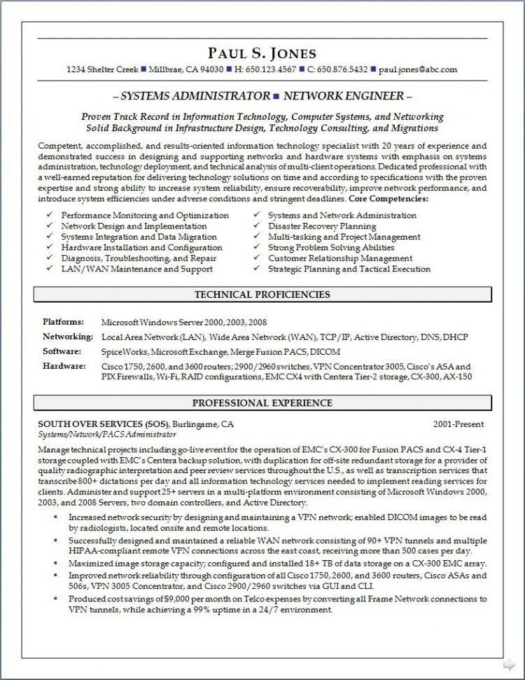 Administrator Resume Government Property Administrator Resume ...
