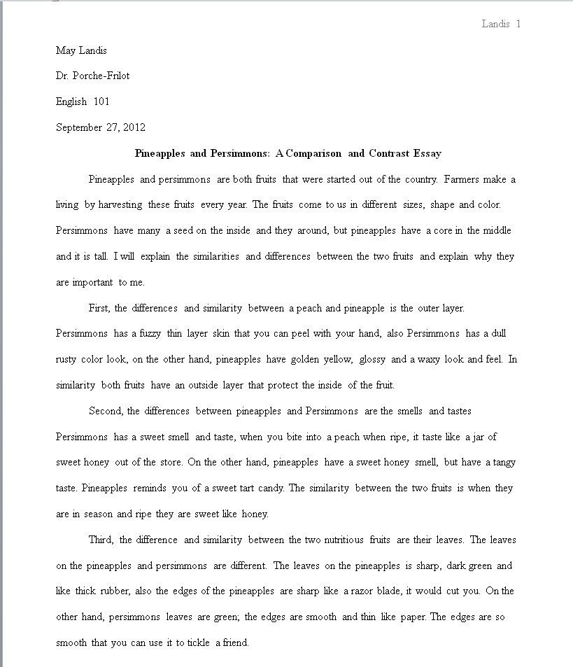 3 ppull. narrative essay examples template narrative essay ...
