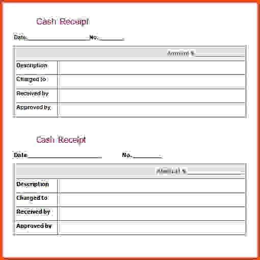 Cash Receipt Template.Cash Receipt Template.jpg - Sponsorship letter