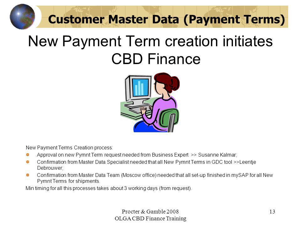 mySAP Training for Finance - ppt download