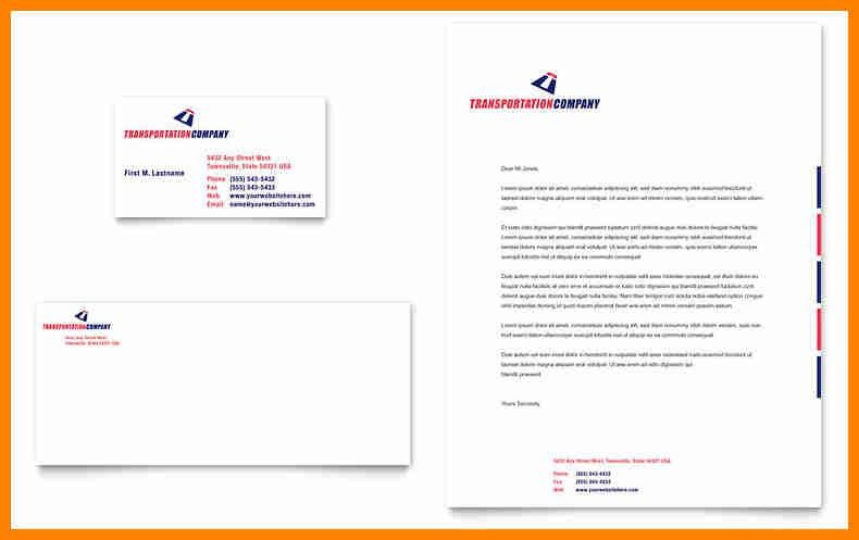 7+ company letterhead template word | assembly resume