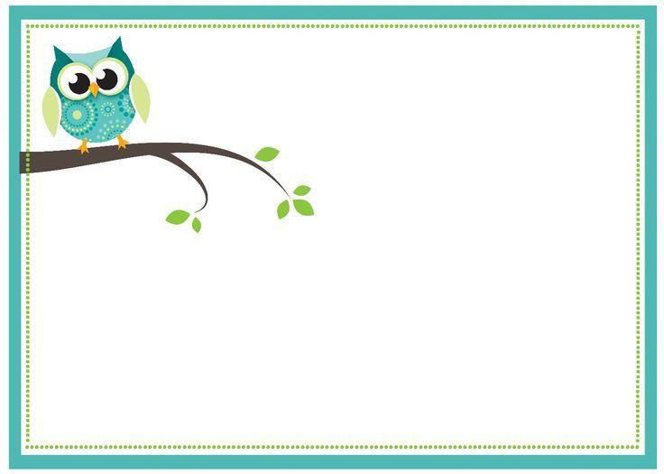 Best 25+ Invitation card maker ideas only on Pinterest | Make ...