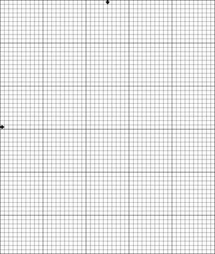 Best 25+ Knitting graph paper ideas on Pinterest   Make your own ...