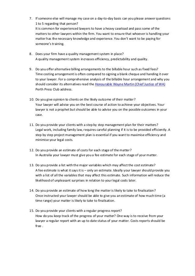 sample. paralegal cover letter examples legal sample cover letters ...