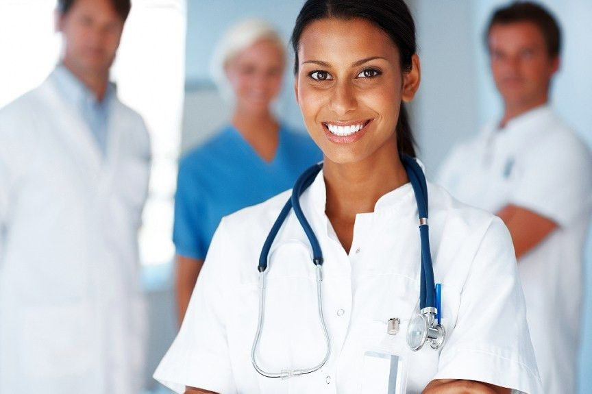 Visiting Nurse - Job Description and Career Outlook