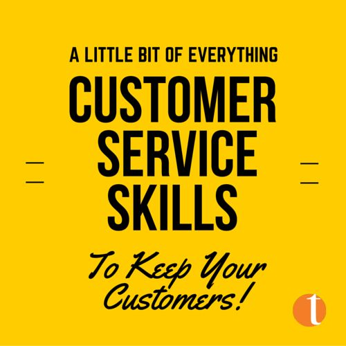 Do-It-Yourself Customer Service Training Workbook - Trevina Broussard
