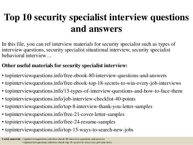 top-10-security-specialist -interview-questions-and-answers-1-638.jpg?cb=1504877969