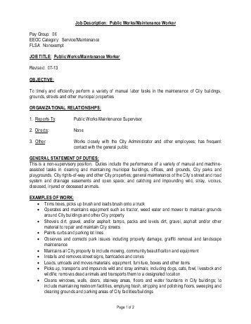 sample resume resume for file clerk job clerk resume file within ...