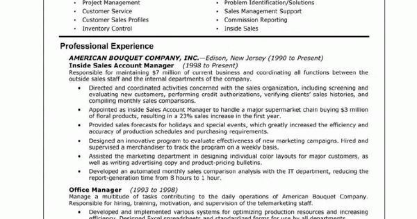 resume examples for first jobs_4jpg job resume samples. education ...
