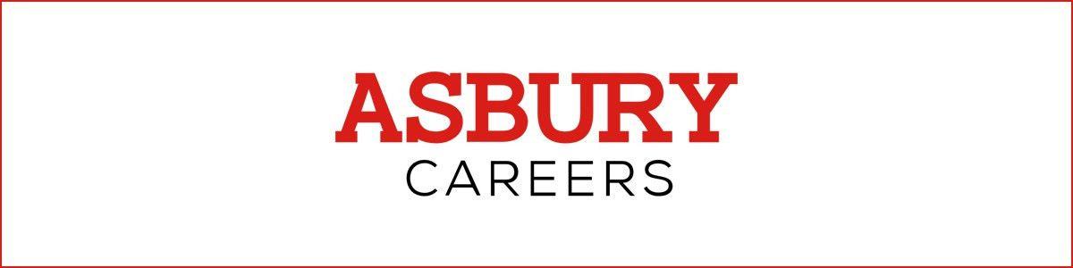 Parts Warehouse Specialist Jobs in Union City, GA - Asbury ...