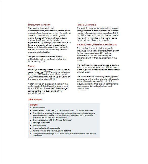 Best 25+ Marketing plan format ideas on Pinterest | Marketing ...
