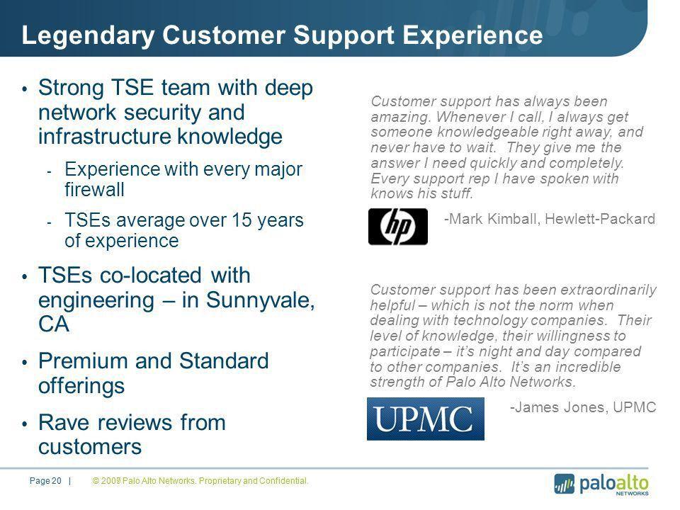Palo Alto Networks Customer Presentation - ppt video online download