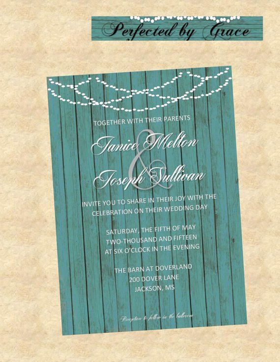 Office Depot Wedding Invitations - plumegiant.Com