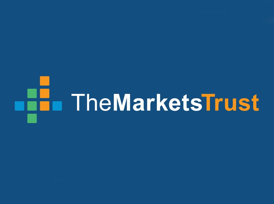 Junior Risk Analyst – Trainee/Young Graduates (m/f ...