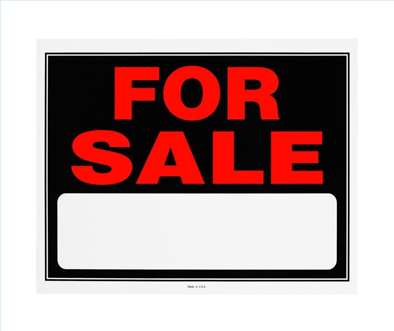 Printable Car For Sale Sign | Free Download Clip Art | Free Clip ...