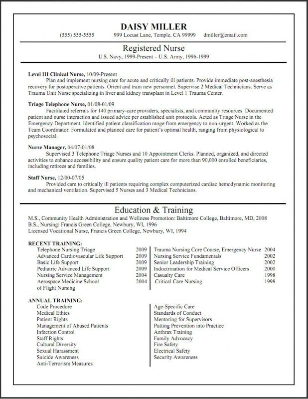 High School Resume Template For College Application. No Work ...