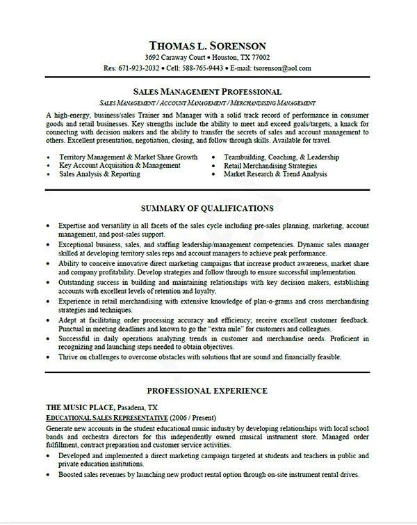 Lofty Idea Resume Usa 1 Federal Resume Sample And Format - Resume ...