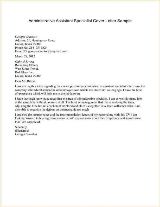 Resume : Perfect Resume Sample Free Word Resume Template Resume ...