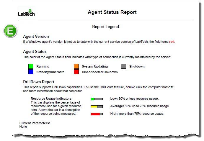 scn_reports_samplereport_agentstatus_legend.png
