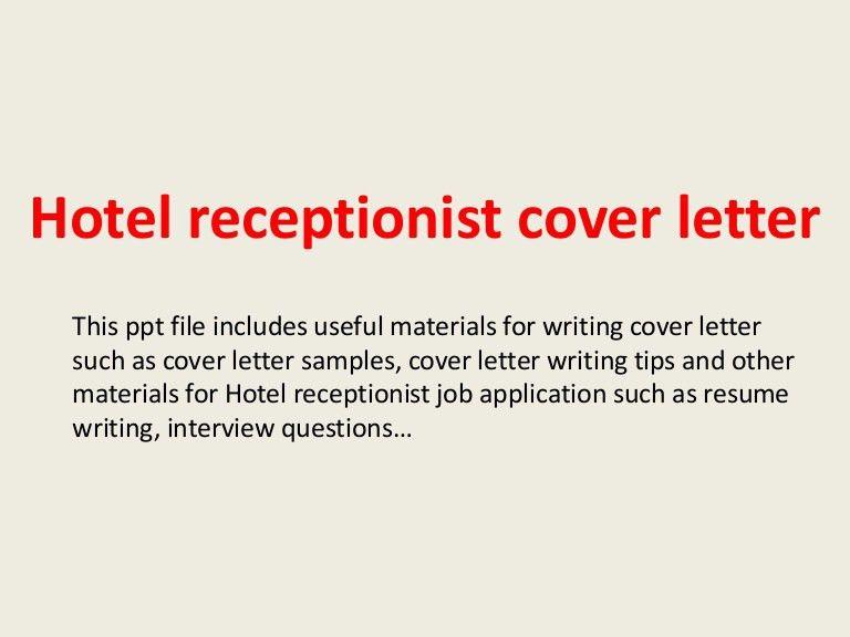 hotelreceptionistcoverletter-140223024428-phpapp01-thumbnail-4.jpg?cb=1393123498