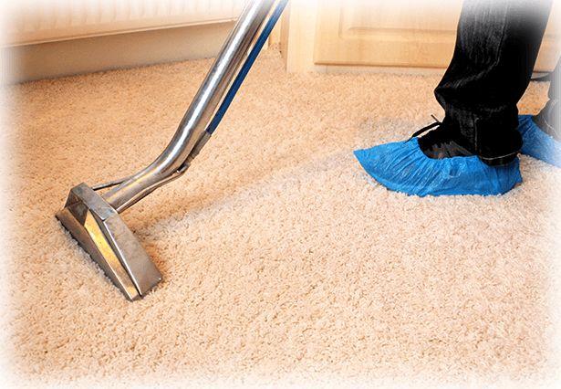 Carpet Cleaning London | Fast KK Carpet Clean | Expert Steam Cleaning