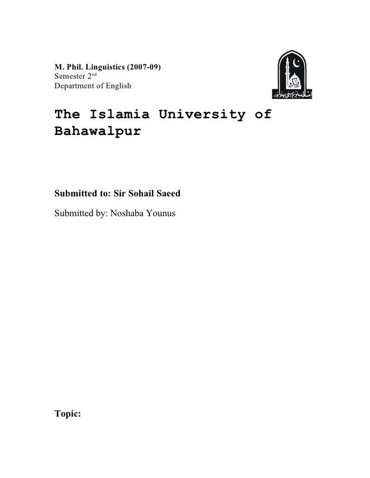 Phd research proposal template | Saidel Group