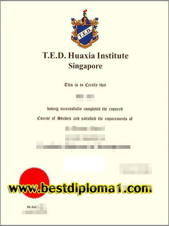 60 best Counterfeit university diploma, buy fake degree images on ...