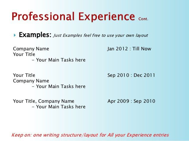Resume and Cover Letter Writing Session - Taher - Resala - Ver 2.3