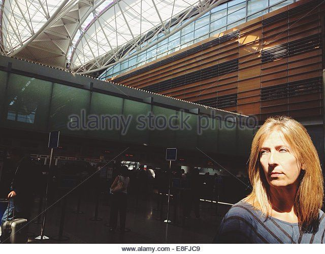 Airport Stock Photos & Airport Stock Images - Alamy