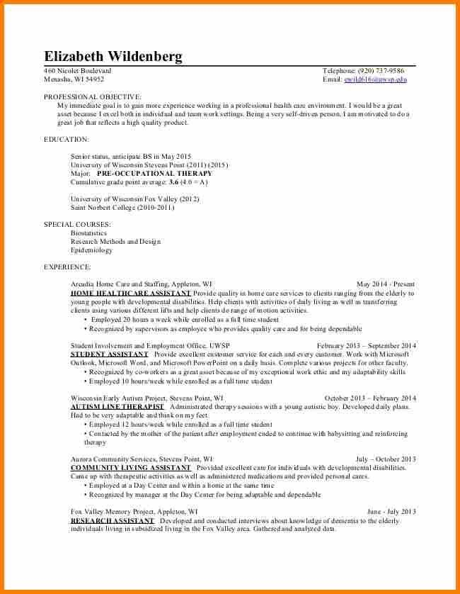 12+ child care provider resume | resume reference