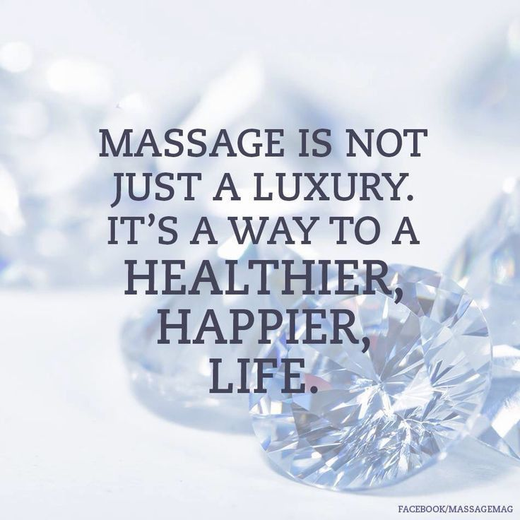 Best 25+ Massage business ideas on Pinterest | Massage therapy ...