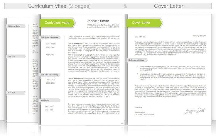 free gray sample resume template free. resume sample doc teacher ...