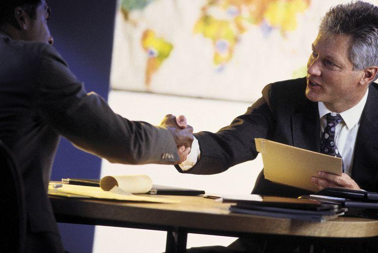 Repurchase Agreement: Repo Market Risks, Regulations