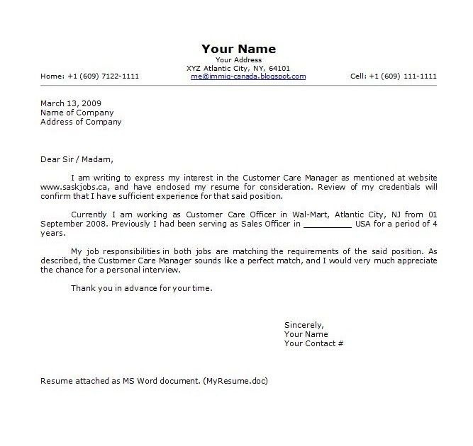 Good Covering Letter For Singapore Visa 54 With Additional Doc ...