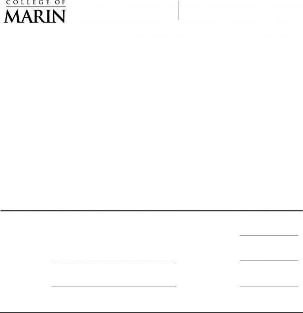 Resume : Sci Staffing Resume Programs Sample Cv Project Manager ...