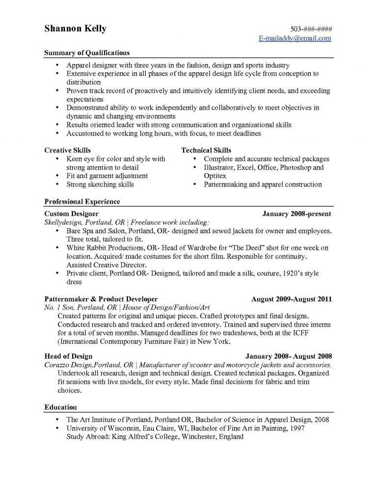 Fashionable Ideas Professional Skills For Resume 16 Technical ...