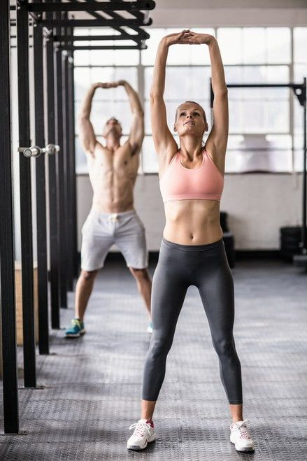 Pre and Post Natal Fitness Specialist Certification | AFPA Fitness