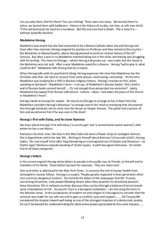 100+ [ 911 Dispatcher Resume ] | Resume Job Resume Cv Cover Letter ...