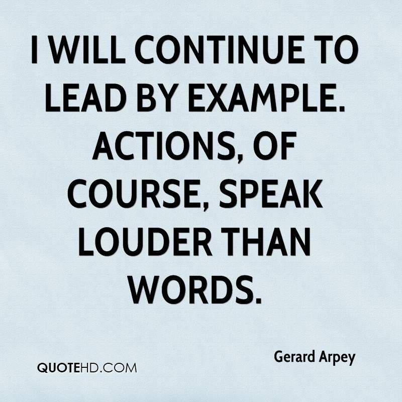Gerard Arpey Quotes | QuoteHD