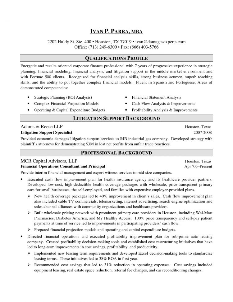 resume objective for banking banking resume objective free resume