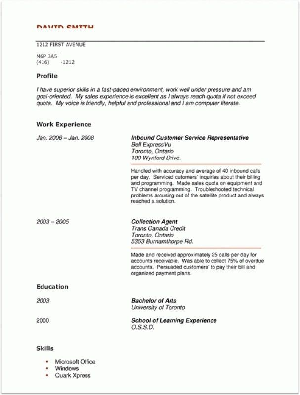 Assistant Resume With Little Experience Sample Dental Hygiene How ...