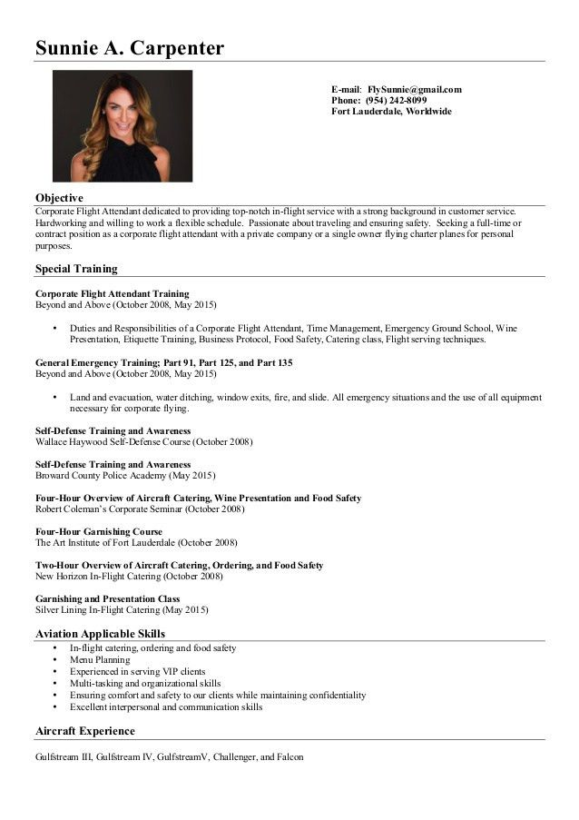 sample carpenter resume concrete s resume construction apprentice ...