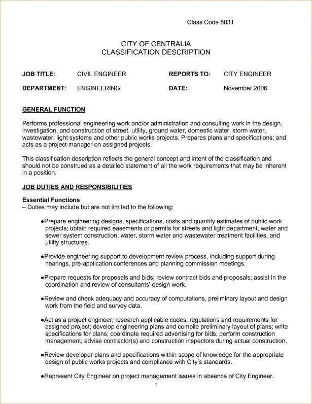 Resume : Difference Between A Resume And Cv Images For Resume ...