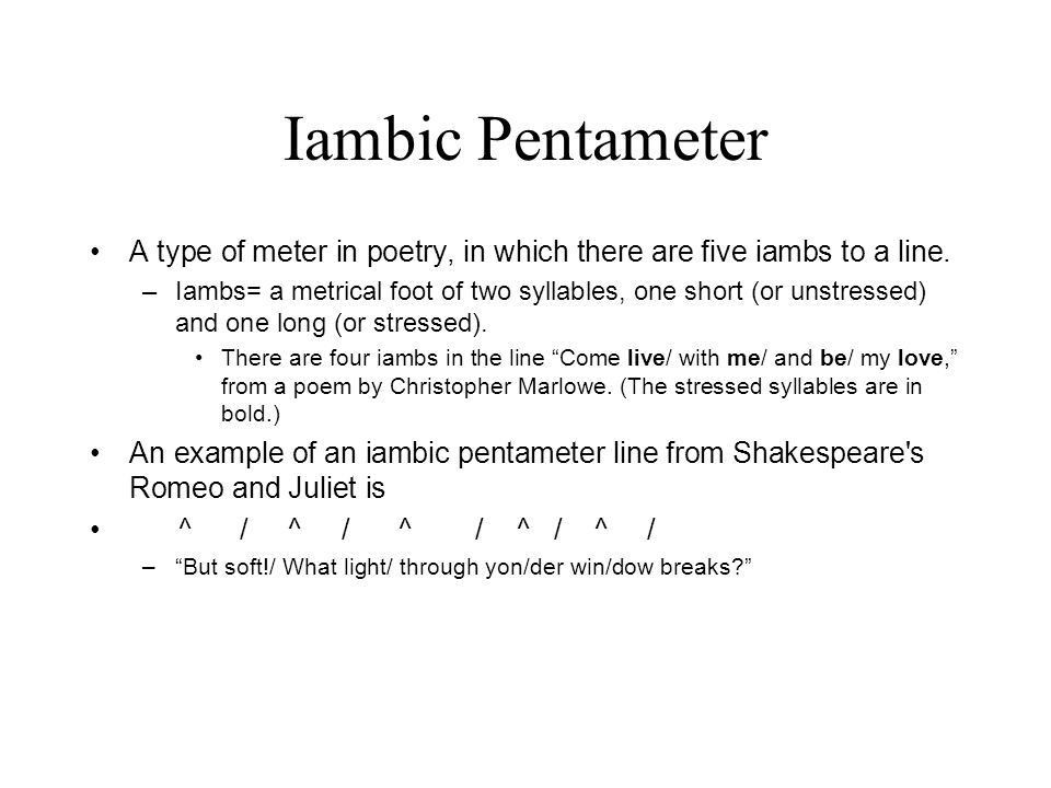 """Sonnets """"Both kinds: Country and Western!"""". Petrachian / Italian ..."""