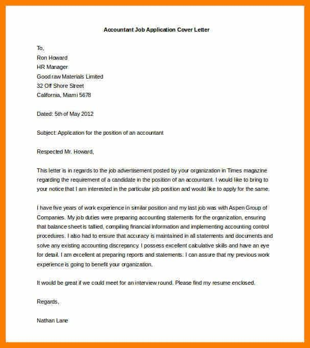 5+ job cover letter sample pdf | science-resume